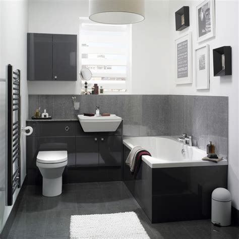 norwich bathrooms bathrooms from mag bathrooms of norwich