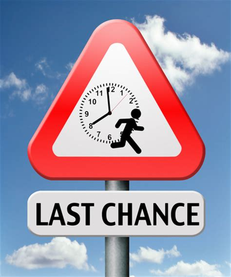 How Long Do Gift Cards Last - last chance to win 50 target gift card