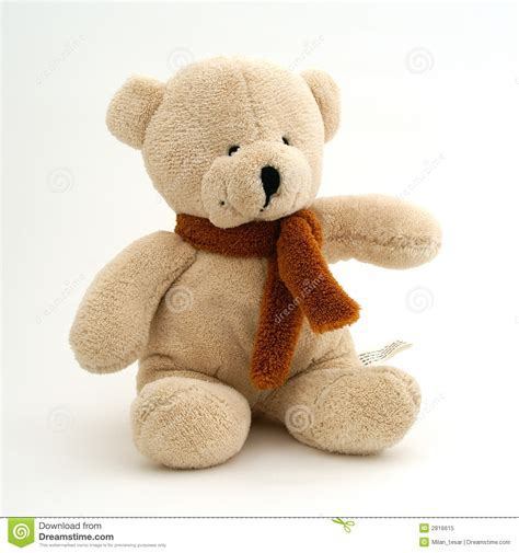 teddy bear royalty free stock photo image 2816615