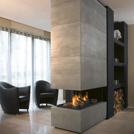 gas fireplace flue roomdivider 150 three sided balanced flue gas fireplace