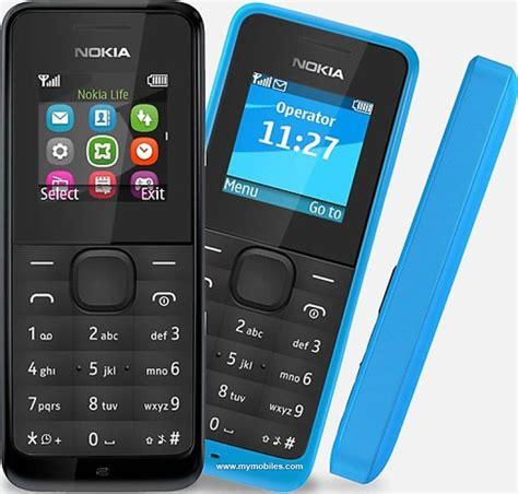 all accessories top mobile phone accessories nokia nokia 105 accessories