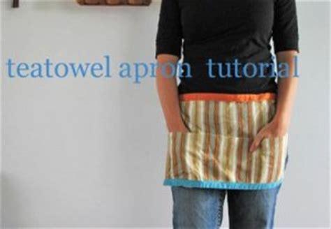 come cucire un grembiule da cucina come cucire grembiulino da cucina tutorial cartamodello
