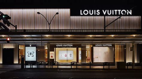 Set Daimaru louis vuitton kyoto daimaru store in kyoto japan louis