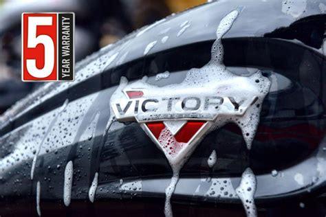 Victory Motorrad Gotthard by Motorradhandel Ch News Bmw Fotoshooting Mit Tom Harley