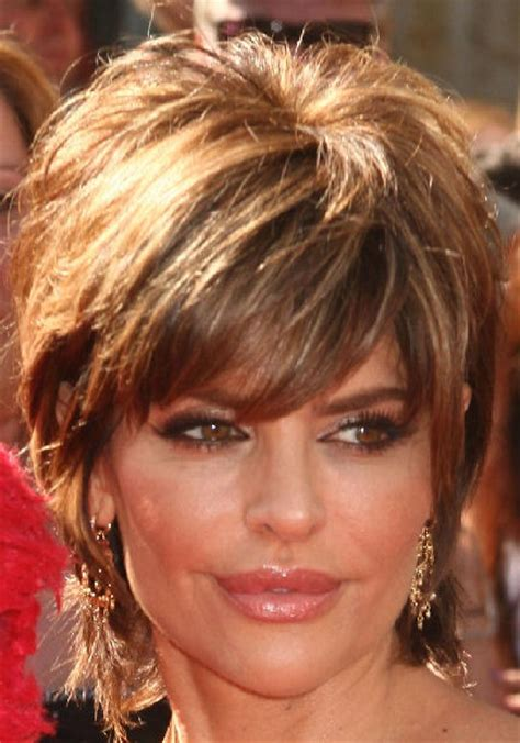 back view lisa rinna hair lisa rinna image fondos wall