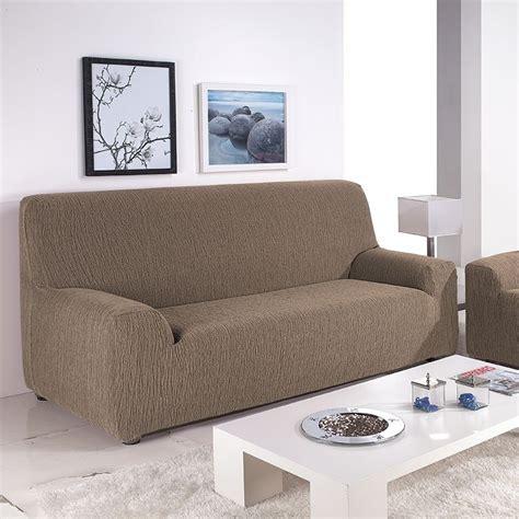 fundas de sofas funda de sofa emilia