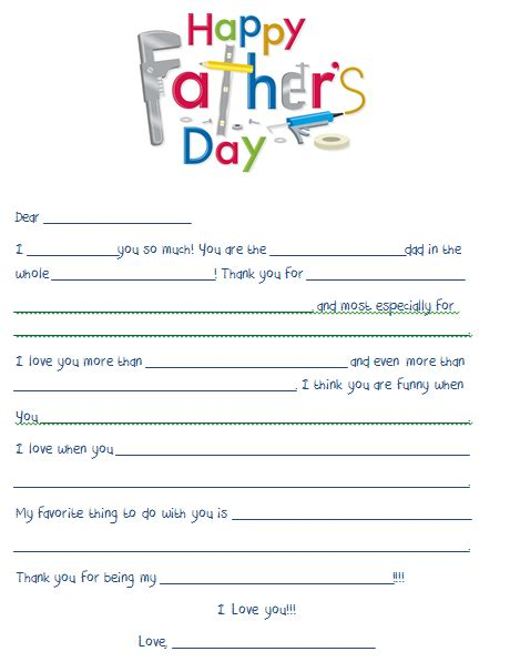 s day worksheet father s day worksheet print fill out