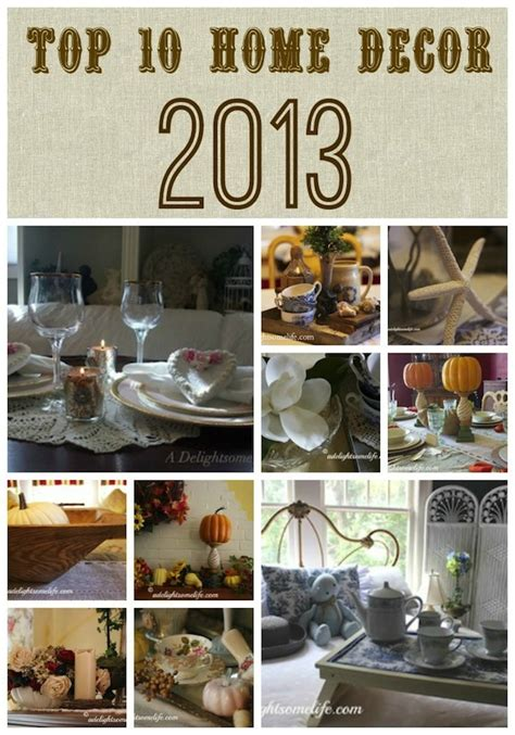 best home decor top 10 home decor posts 20131 jpg
