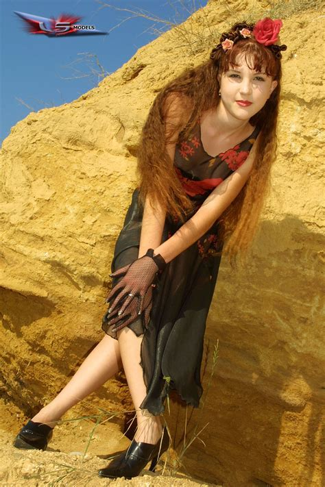 Pimpandhost Lsm Adanih Kumpulan Foto Cantik