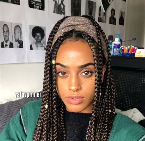 box braids hairstyles for work unique box braids styles for work bob box braids