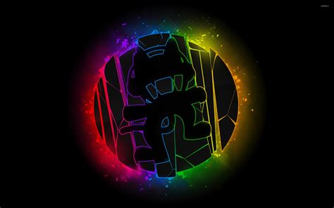 monstercat wallpaper monstercat 2 wallpaper music wallpapers 35730
