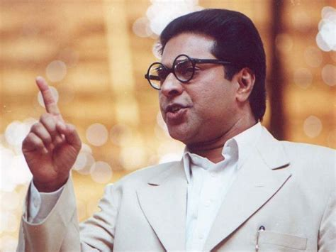 download mammootty performance in the movie quot narasimham 1000 ideas about b r ambedkar on pinterest swami