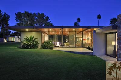 buy house palm springs leonardo dicaprio goes old hollywood with house buy in palm springs realtor com 174