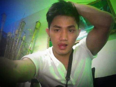malibog ang aking biyenan malibog portal the other side of pinoy men ang aking ka