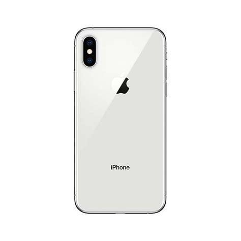 celular iphone xs max 256 gb 4g gris espacial ktronix tienda