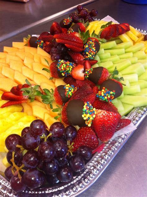 Pictures Fancy Fruit Trays fancy fruit tray fruit trays