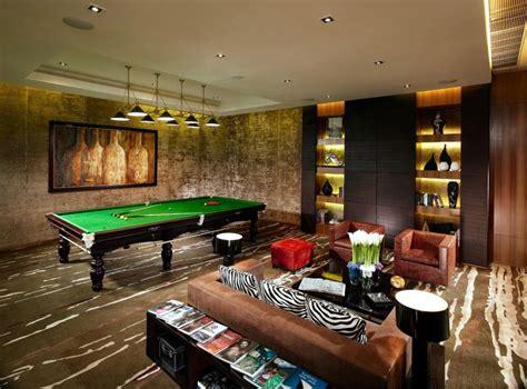 arredare sala hobby arredare una sala hobby idee per il design della casa