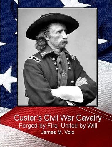 civil war bookshelf
