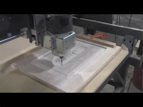 Create Simulated MDF Raised Panel Cabinet Doors With