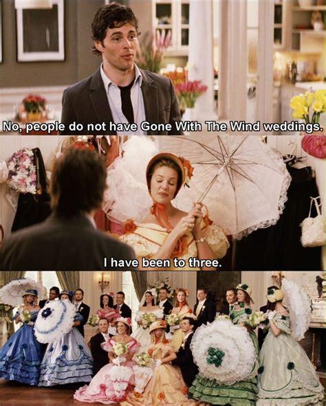 27 best clavicut images on pinterest 27 dresses 2008 quotes 27dresses 27dressesquotes