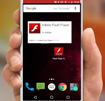 flash player on android adobe flash player 2018 all os