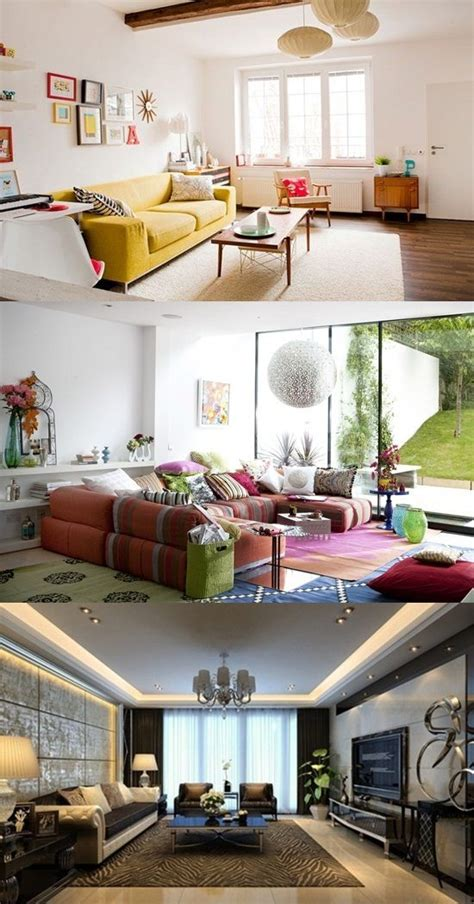 stunning home design tips and tricks gallery interior