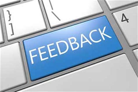 Online Survey Maker - surveyrock free online survey maker