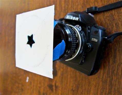 asegurar camara de fotos bricofotograf 237 a c 243 mo montar accesorios fotogr 225 ficos caseros
