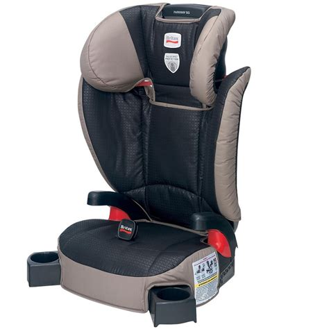 car seat trolley singapore britax parkway sg booster car seat