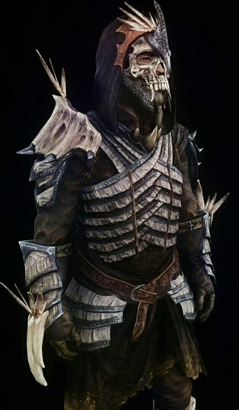 skyrim hot daedric armor 107 best skyrim mod armor images on pinterest skyrim