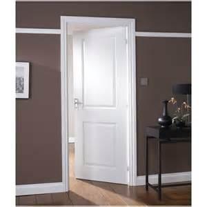 Cambridge Kitchen Cabinets jeld wen internal white moulded cambridge smooth door