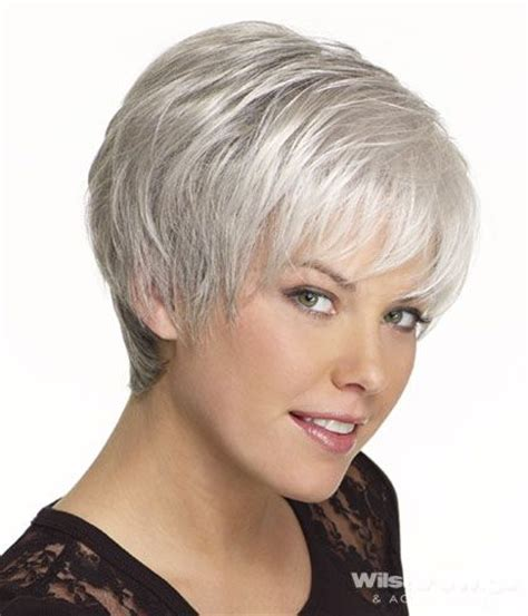 fine hair wigs 17 best images about hair cut on pinterest older women