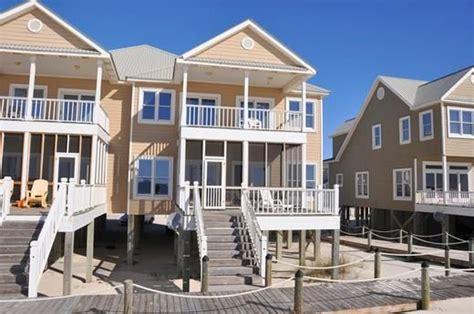 fort morgan house rentals pin by catherine matthew on favorite places and vacation spots pint