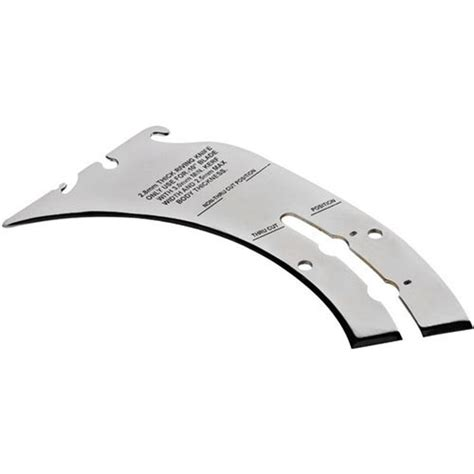 delta biesemeyer thin kerf riving knife table saw