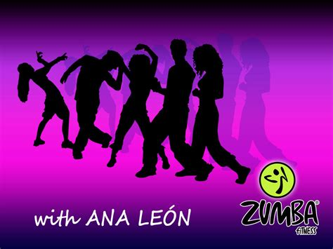imagenes fitness gratis zumba wallpaper www imgkid com the image kid has it