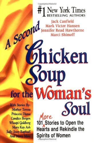 chicken soup for the soul celebrating brothers and sisters funnies and favorites about growing up and being grown up ebook 28 december 1996 saturday what happened on takemeback to
