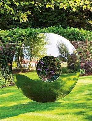 Table Home Decor by Contemporary Garden Sculpture Outdoor Sculpture Metal