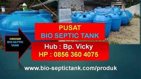 Bio Di Bali harga bio septic tank bali 0856 360 4075 im3 jual