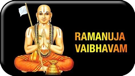 ramanujacharya biography in hindi 10 famous indian religious teachers in hinduism