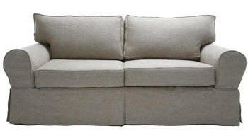 non flame retardant sofa 95 best images about for the home furniture on pinterest