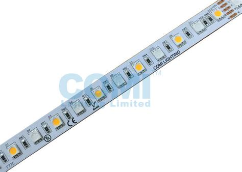 led color changing light strips rgb warm white led color changing light strips