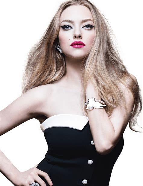 Dress Amanda amanda seyfried black dress transparent png stickpng