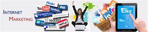 Work From Home Online Marketing - global design media business ecommerce and blog website design admin