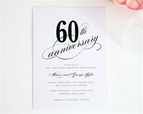 60th wedding anniversary poems for grandparents 60th wedding anniversary poems wedding ideas