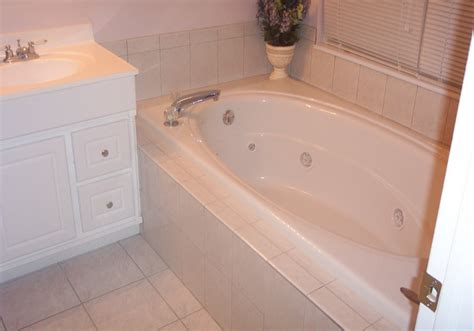bathroom remodeling dayton ohio bathrooms home remodeling dayton ohio