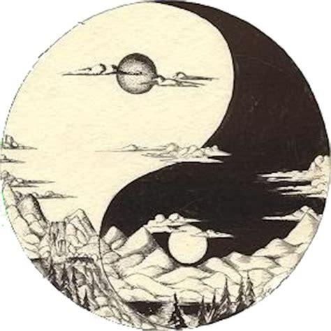 google images yin yang yin yang google search images pinterest yin yang