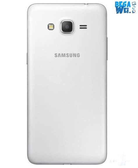 harga samsung galaxy tab 2 10 1 februari 2015 harga samsung galaxy tab 2 10 1 februari 2015 new style