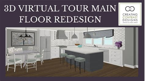 Virtual Room Planner