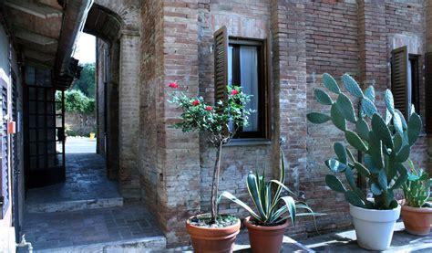 hotel porta di roma hotel porta romana dipendenza
