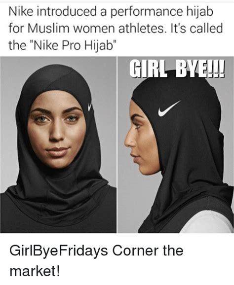 Muslim Girl Meme - 25 best memes about pro hijab pro hijab memes
